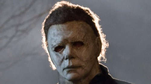 Questionable Things We Ignore In The Halloween Franchise
