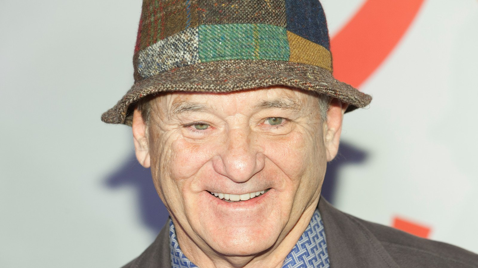 The Role Bill Murray Regrets Taking