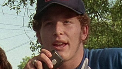 Why Benny From Dazed And Confused Looks So Familiar