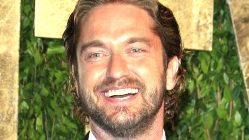 In Gerard Butler's Action Career, One Movie Stands Above The Rest