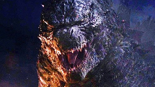 Lines In Godzilla Vs. Kong With More Meaning Than You Realize