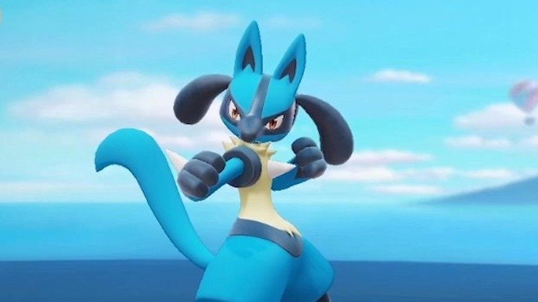 Pokemon Unite Release Date, Trailer, Gameplay And Characters