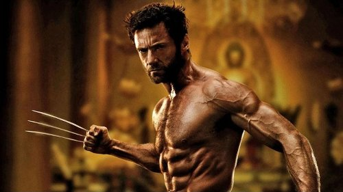 Crazy Last-Minute Actor Replacements In Movies