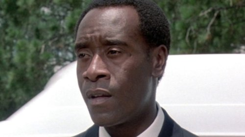 The Ending Of Hotel Rwanda Explained