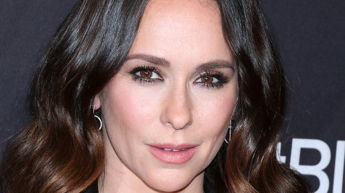 The Transformation Of Jennifer Love Hewitt From Party Of Five To Now