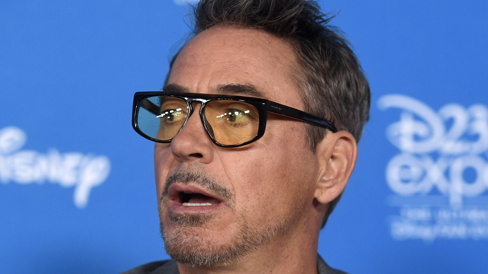 The Forgotten Failures Of Robert Downey Jr.