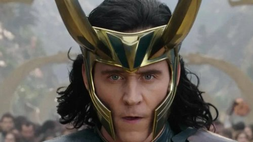 The Worst Things Loki Has Ever Done In The MCU