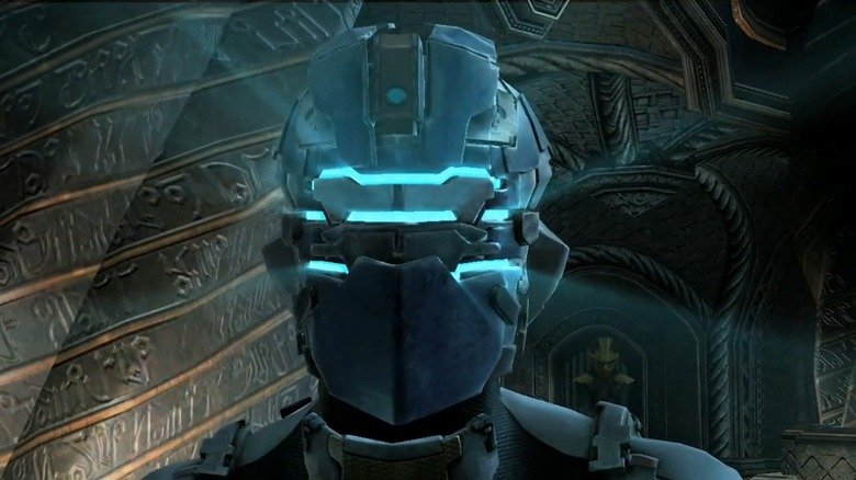 Dead Space Remake Release Date, Trailer, And Gameplay – What We Know So Far