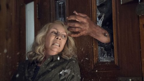 Details The Biggest Fans Never Noticed In The 'Halloween' Movies
