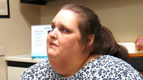Where Is Susan Farmer From My 600-Lb Life Now?