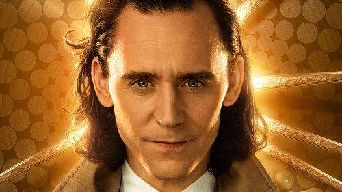 Loki Episode 1 Ending Explained