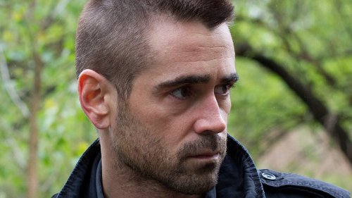 The Forgotten Colin Farrell Crime Drama Crushing It On Netflix