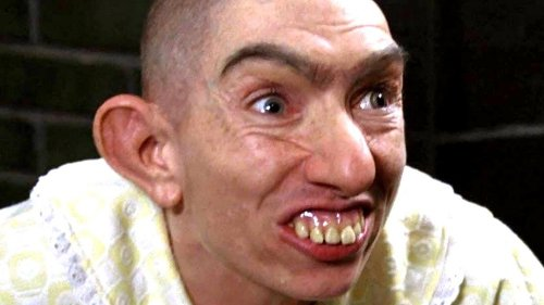 Pepper From American Horror Story Is Unrecognizable In Real Life