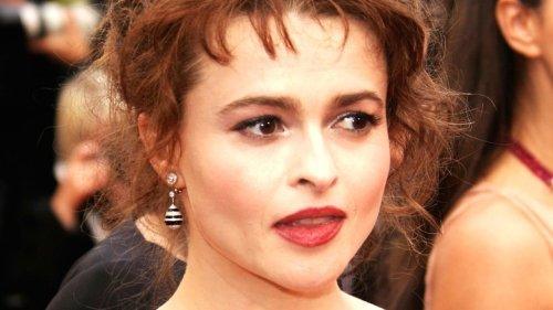 The Forgotten Helena Bonham Carter Dramedy You Can Find On Amazon