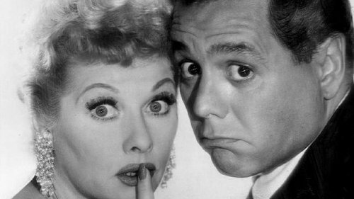 What The Cast Of I Love Lucy Did After The Show Ended