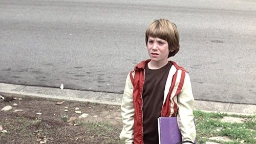 The Little Boy Who Played Tommy In Halloween Is Unrecognizable Now