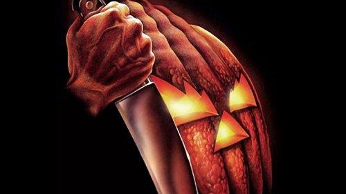 Every Halloween Movie Ranked Worst To Best