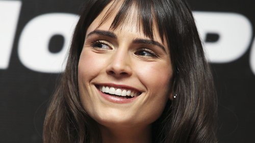The Mystery Character Jordana Brewster Wants To Finally See In The Fast Series
