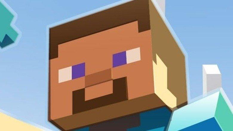 Minecraft Myths That Were Never True