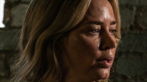 The Ending Of A Quiet Place Part II Explained