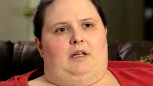 Dottie From My 600-Lb Life Is Unrecognizable Now