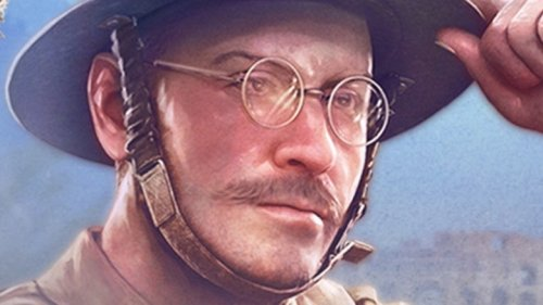 Company Of Heroes 3 Release Date, Trailer And Gameplay