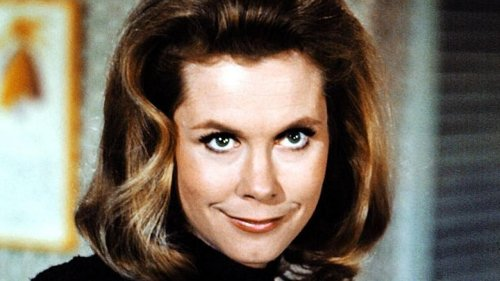 Bewitched Actors You Never Realized Passed Away