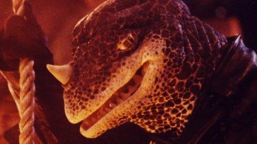 Most Bizarre Dinosaur Movies From Around The World