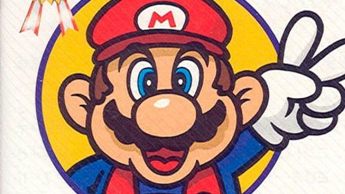 The Untold Truth Of Super Mario Bros: The Lost Levels