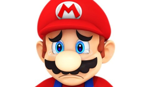 Nintendo Legends You May Not Know Passed Away