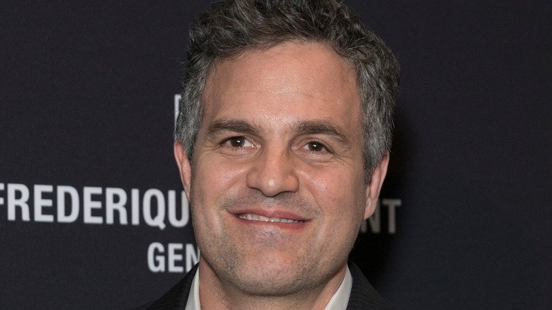 33% Of People Think This Is Mark Ruffalo's Worst Movie Ever