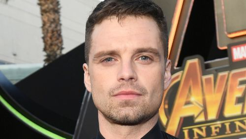 Why Sebastian Stan Was 'Freaked Out' Going Into The Falcon And The Winter Soldier