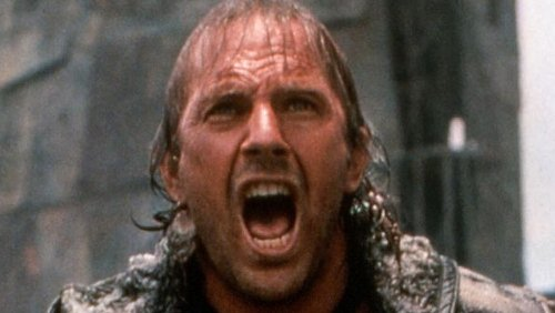 Movies Like Waterworld That Every Sci-Fi Fan Needs To See