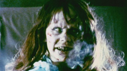 The Controversial Horror Scene Fans Would Have Refused To Film