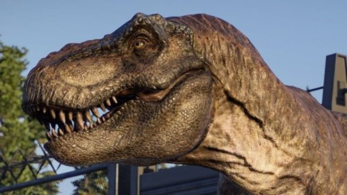 Jurassic World Evolution 2 Release Date, Trailer And Gameplay – What We Know So Far