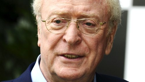 The Movie Michael Caine Regrets Filming