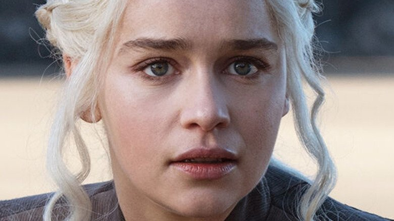 How The Producers Of Game Of Thrones Really Wanted The Show To End