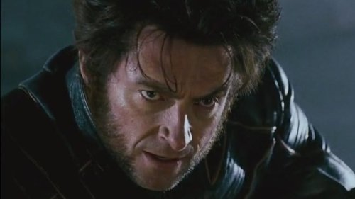 Things Only Adults Notice In X-Men: The Last Stand