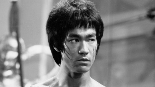 In Bruce Lee's Action Career, One Movie Stands Above The Rest