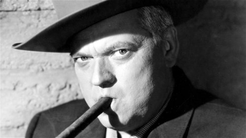 The Worst Alfred Hitchcock Movie According To Orson Welles