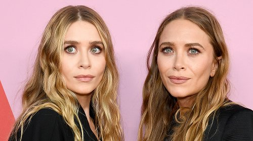 Why You Rarely Hear About The Olsen Twins Anymore