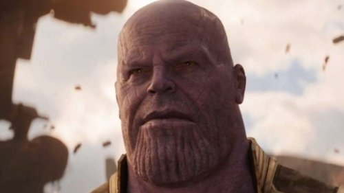 The Worst Things Thanos Has Ever Done