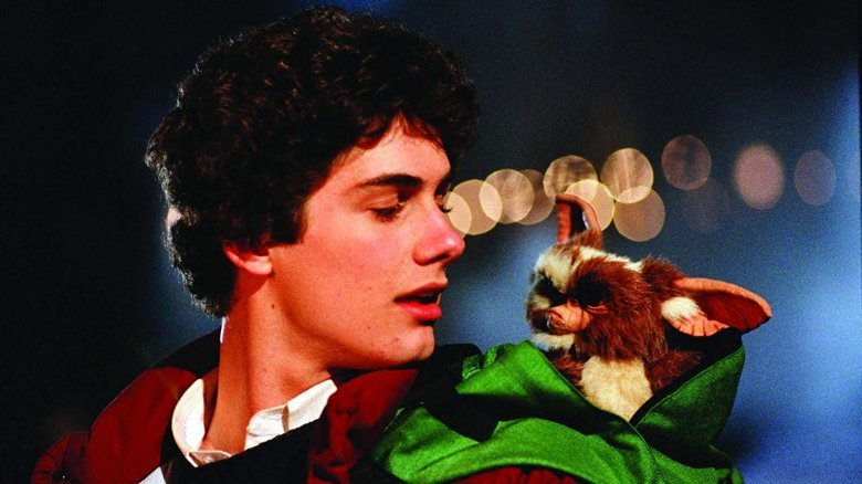 What The Cast Of Gremlins Looks Like Today