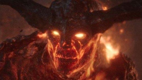 Loki Episode 2 Reveals Just How Devastating The Ragnarok Event Was