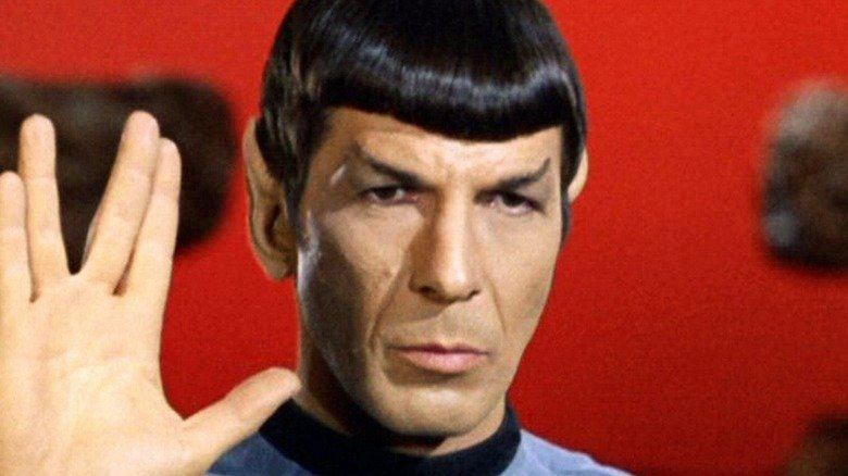 Star Trek Actors You May Not Know Passed Away