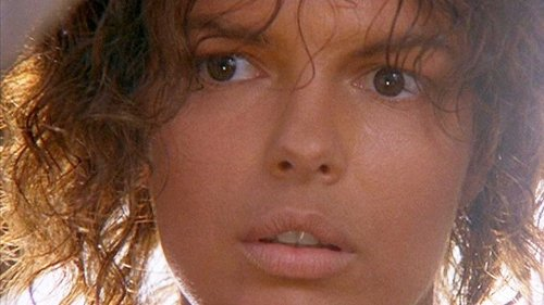 Whatever Happened To Helen From Waterworld
