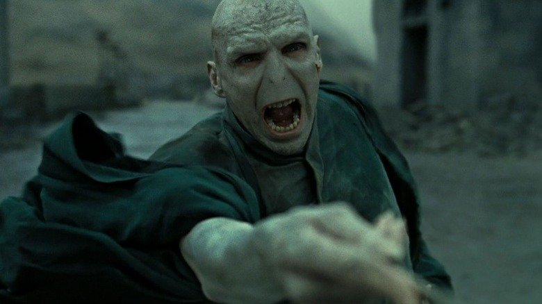 Harry Potter Fan Theories That Change Everything