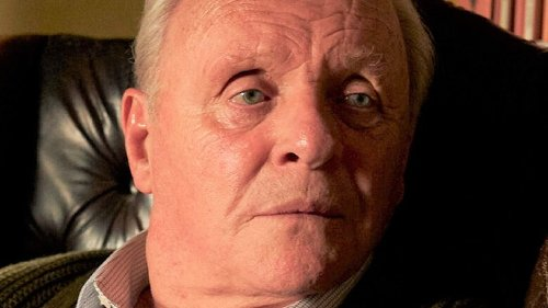 16 Best Anthony Hopkins Movies Ranked