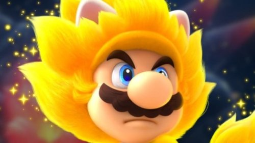 The Best Nintendo Switch Exclusives Of 2021