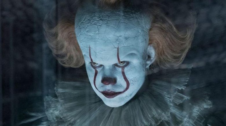 How The Cast Of The It Movies Should Really Look